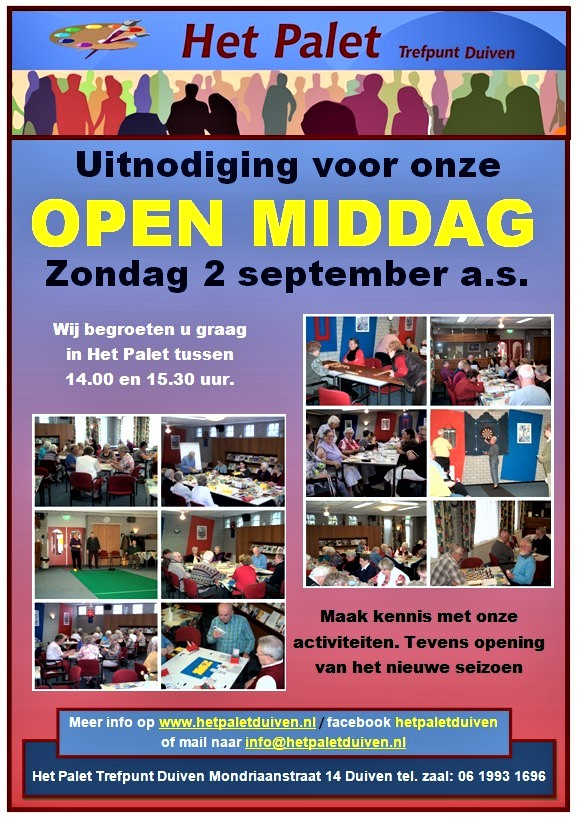 HP Poster Openmiddag 2018(2)